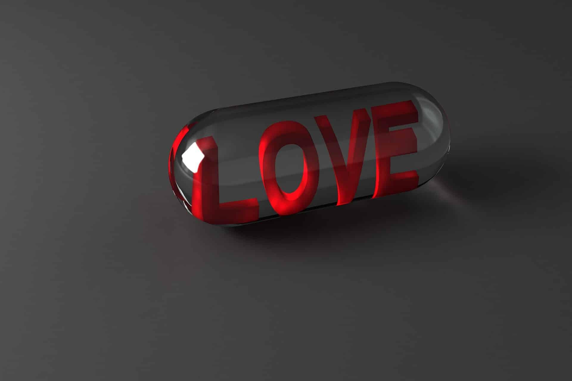 Pille